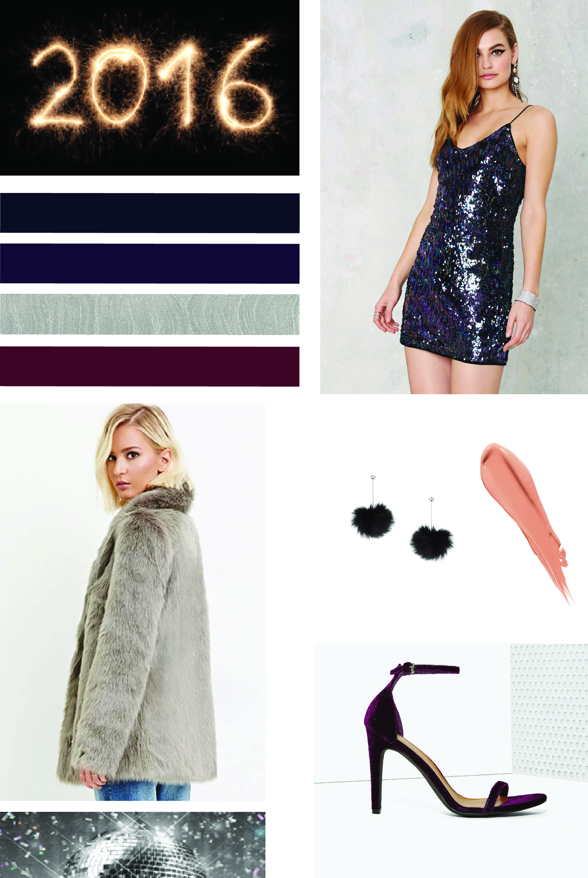 Blog nye mood board 2