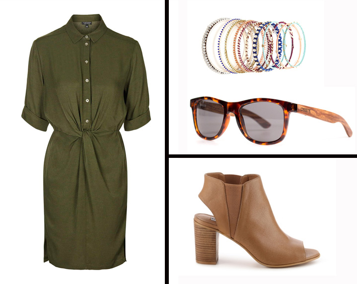 st pats look 2