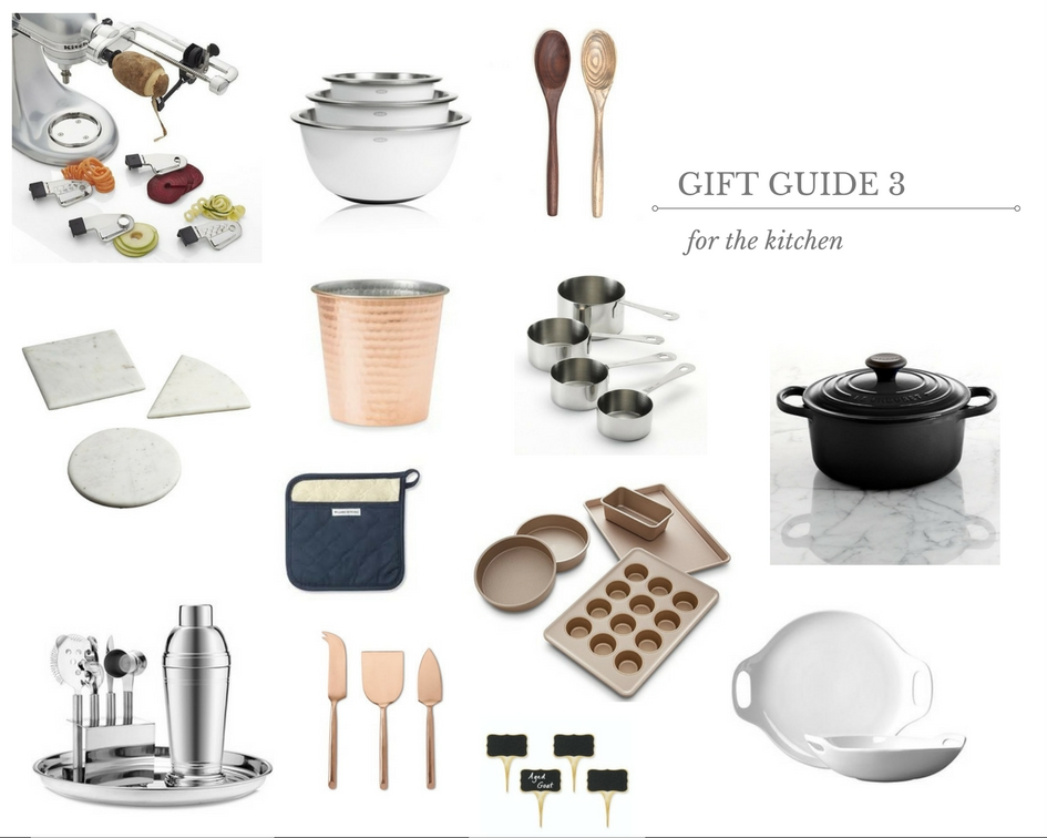 gift-guide-3-kitchen
