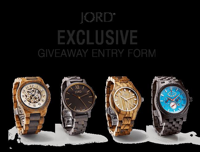 jord-giveaway-entry-form-header