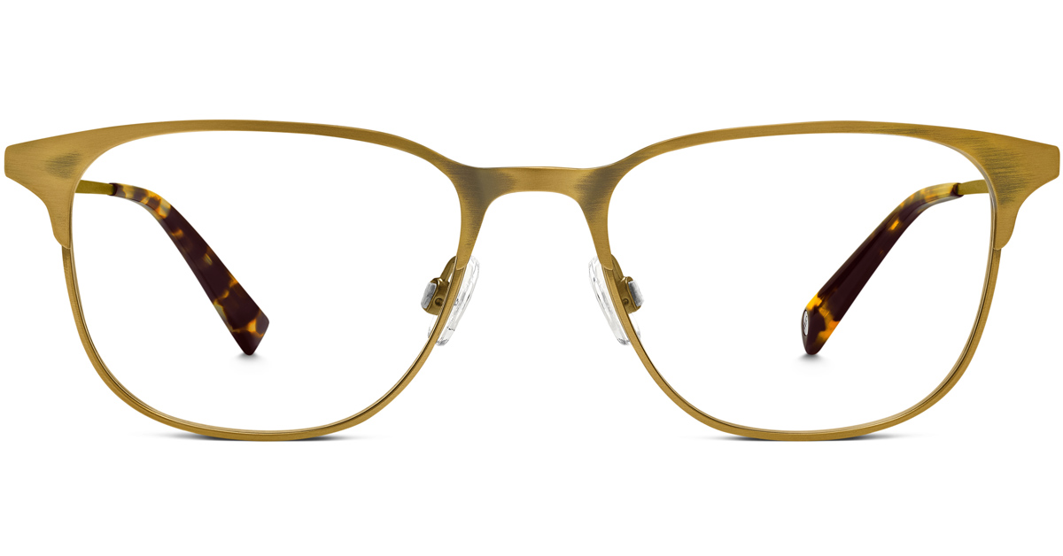 wp_campbell_2441_eyeglasses_front_a3_srgb